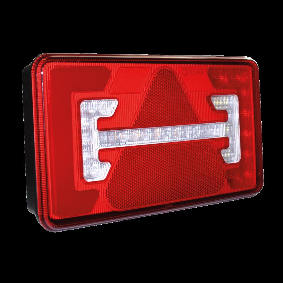TM12 – Unsere universelle Lichtlösung
